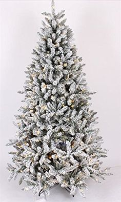 Tannenbaum Mit Schneefall.Die 116 Besten Bilder Von Weihnachtsbäume Künstlich In 2017