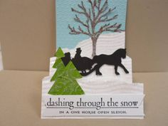 WT404 Favorite Things by A-wire - Cards and Paper Crafts at Splitcoaststampers