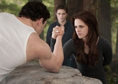 breaking dawn II http://www.voto10.it/cinema/not.php?NewsID=7805