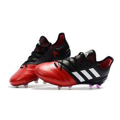 Y Adidas Boots Jr Botas Mejores 28 Imágenes Futbol De Nu'est Xpnq0wRxY