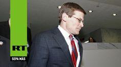 """Exdirector de la CIA: EE.UU. debería asesinar rusos e iraníes en Siria """"..."""