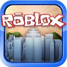 Hobbyist Developers Will Make 30 Million Via Roblox This Year Engadget 8 Best Roblox Images Roblox Roblox Memes Play Roblox