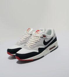 fa77d959c19c 768 Best Sneakers images