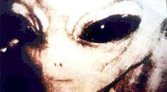 Οι τρεις τύποι εξωγήινων πολιτισμών και η Γη