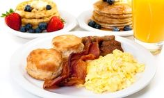 Groupon - Sweet and Savory Waffles, Brunch, and Skillets for Two or Four at Waffleria 26 (Up to 50% Off) in Waffleria 26. Groupon deal price: $15