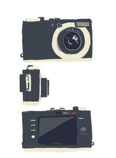 P13 Smartphone, Design, Products, Gadget