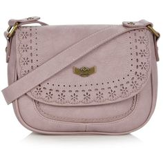 c9ae29946a8d 9 Best Silver Shoes   Bags images