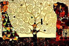 http://fineartamerica.com/featured/tree-of-life-henryk-gorecki.html