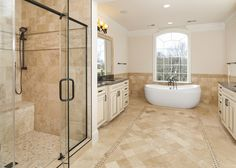 Best Tile Inspiration Roomscene Gallery - Piedmont Ivory