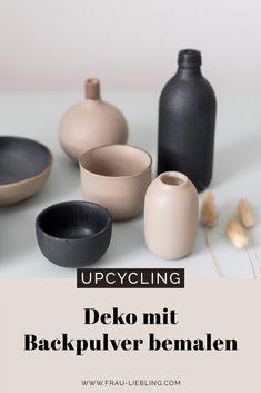 Upcycled Crafts, Diy And Crafts, Diy Design, Boho Diy, Diy Interior, Hacks Diy, Diy Birthday, Diy Videos, Decoration