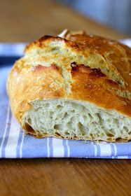 Belle Baie: The Pataleipä Bakery, Recipes, Traditional, House, Breads, Bakery Shops, Rezepte, Haus, Recipe