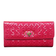 Turn up the heat this Summer with our too hot to handle clutches