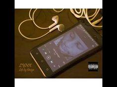 Album: Life by Design 2019 Tru Sound Music Galaxy Phone, Samsung Galaxy, Sound Music, Extra Cash, Lynx, Get One, Album, Thoughts, Night