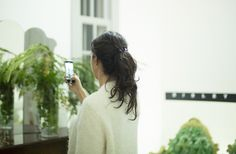 Σκηνικό για την παρουσίαση της ανοιξιάτικης συλλογής ρούχων της εταιρίας Sisley. Δείτε περισσότερα έργα μας στο http://www.artease.gr/interior-design/emporikoi-xoroi/