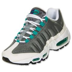 uk availability 2900a 6c520 NIKE WMNS AIR MAX  95 PRM EM Style  554714 WOMENS on Sale
