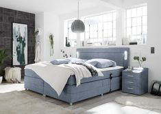 Motor, Bed, Furniture, Havanna, Home Decor, Products, Designer, Engineered Wood, Set Of Drawers