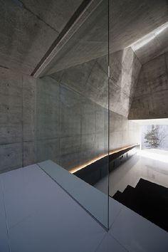 ABIKO of fuse-atelier, Japan