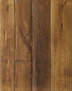 Using new Northern European Oak, solid or engineered, we are able to cut and hand shape each board creating an undulated surface lending the appearance of truly an antique floor with the added benefit of being compatible with under floor heating (engineered option). Note: Castle refers to the shape of the board. All castle boards...
