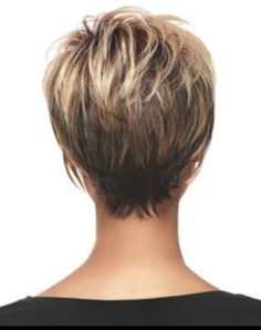 Women Fashion and Hair style: 17 Hottest Short Hairstyles for Women