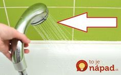 Neznášate drhnutie vane a umývadla? Táto žena vám ukáže trik pre perfektnú čistotu s minimálnou námahou!