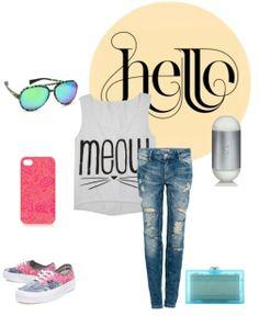 Presume tu lado grunge en el look del día de hoy! 1.- Perfume 212 Carolina Herrera  http://fashion.linio.com.mx/a/212ch