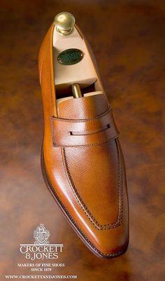 Sock Shoes, Men's Shoes, Shoe Boots, Dress Shoes, Dress Clothes, Shoes Sneakers, Penny Loafers, Loafers Men, Gentleman Shoes