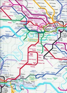 Hey, I found this really awesome Etsy listing at http://www.etsy.com/listing/120868985/uk-london-metro-map-timeless-treasures