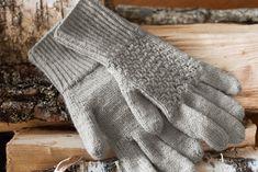 Talenekyse, oppskrift by Be Charmed av JMHK Knitting Paterns, Knitting Blogs, Knitting For Kids, Sewing For Kids, Baby Knitting, Bebe Baby, Cumbria, Baby Wearing, Knitted Hats
