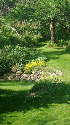 Open garden / Hungary / link for more details