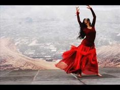 Dance for the sun, at least. Rahat Fateh Ali Khan, Saab, Donia, Look Thinner, Purple Love, Lets Dance, Gypsy Soul, Belly Dance, Body Shapes