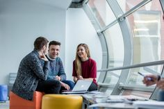NSS results for 2016 showed that courses in business and administrative studies are highly regarded by the student body. Student Survey, Business School, Study, Studio, Studying, Research