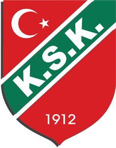 KSK-STORE