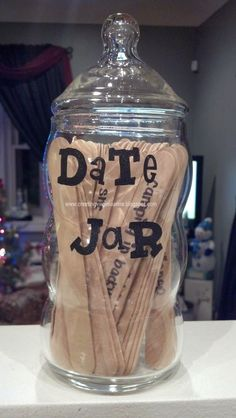 Every year I buy James gifts, but because I love crafting so much, I also try to make him a few things as well. Here is one gift I hav...