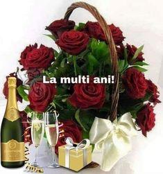 Grapevine Wreath, Grape Vines, Champagne, Floral Wreath, Lily, Wreaths, Decor, Floral Crown, Decoration