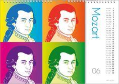 https://www.musikergeschenke-ueber-musikergeschenke.de/musiker-geschenke-musik-kalender-komponisten-kalender-sind-musiker-geschenke-eine-gemeinsame-bach-mission-start/zum-shop-musiker-geschenke-über-musiker-geschenke-musik-kalender-über-musik-kalender/39-komponisten/