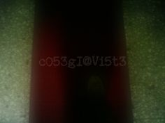 34 STEPS/34 PASSI 14- (34 mobile phone low resolution shots serie) - 2008 - (34 shots and digital print) - twitter.com/ragnoxxx - . #contemporaryart #artecontemporanea #conceptualart #visualart #photografy #artcollectors #contemporaryphotografy #artgallery #cosegiaviste #installation