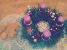 Advent :)