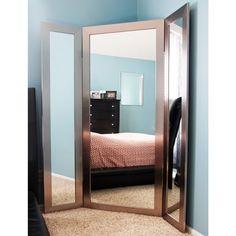 Jodi likes 3 way mirror …   Pinteres…