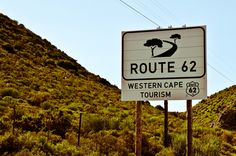 The Ultimate Trip Itinerary >>> Kate from Kate can't stop raving about her road trip along the Garden Route and Eastern Cape and after reading her extensive guide, you can see why. Makes you want to pack your bags and leave tonight! Elephant Park, Africa Travel, Countries Of The World, Day Tours, Holiday Destinations, Live, South Africa, Tourism, Adventure
