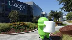 As principais marcas de #smartphones já anunciaram o update para o #Android 6.0 #Marshmallow  #techmobile