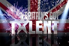 Fifth Harmony perform Work From Home | Semi-Final 5 Results | Britain's Got Talent 2016