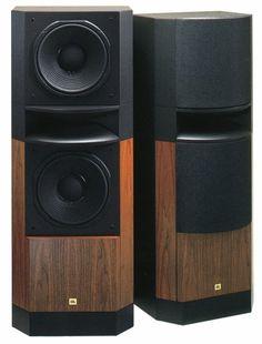 Pro Audio Speakers, High End Speakers, Audiophile Speakers, Horn Speakers, Monitor Speakers, Diy Speakers, High End Audio, Hifi Audio, Valve Amplifier