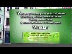 wywóz mebli Wrocław,utylizacja mebli Wrocław,wywóz gratów