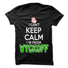 [Hot tshirt name font] Keep Calm Wyckoff Christmas Time  99 Cool City Shirt  Coupon 20%  If you are Born live come from Wyckoff or loves one. Then this shirt is for you. Cheers !!!  Tshirt Guys Lady Hodie  SHARE and Get Discount Today Order now before we SELL OUT  Camping 4th fireworks tshirt happy july 99 cool city shirt a january thing you wouldnt understand keep calm let hand it funny shirt for tee christmas time
