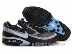 http://www.bejordans.com/free-shipping-6070-off-mens-nike-air-max-classic-bw-mbw062-k3e4y.html FREE SHIPPING! 60%-70% OFF! MENS NIKE AIR MAX CLASSIC BW MBW062 K3E4Y Only $98.00 , Free Shipping!