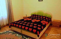 Снять квартиру № 960 в Ялте, Conerunt.ru