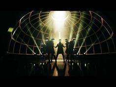 ▶ BTOB - 스릴러 (Thriller) M/V