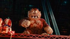 """Pixels"" is in theaters today. For some reason. Anyway, I hope you like scathing rants. #examinercom #Pixels #moviereview #AdamSandler #KevinJames #MichelleMonaghan #JoshGad #PeterDinklage #ChrisColumbus #scifi #comedy #videogames #movies #ColumbiaPictures"