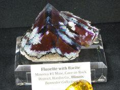 Fluorite, Looks nice in Large image