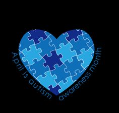 On April 2, 2014 I am Lighting It Up Blue for Autism Awareness. Learn how you can participate too!